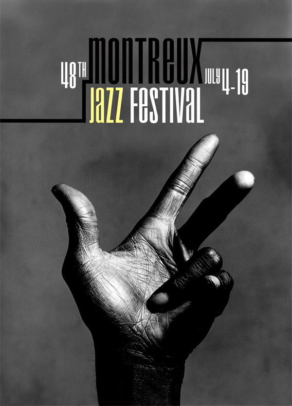 montreux-jazz-poster-600xb