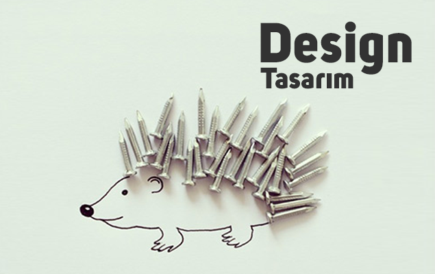 design tasarım freelance idea fikir ankara