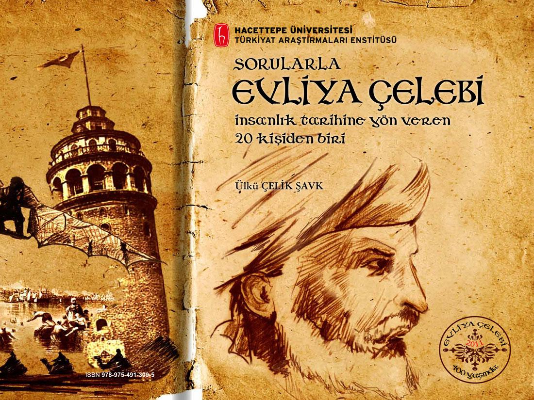 sorularla-evliya-celebi-cover