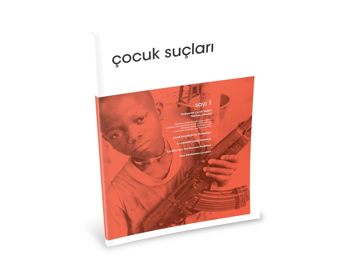 cocuk-suclari-dergi-cover