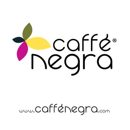 logo-cover-caffe-negra