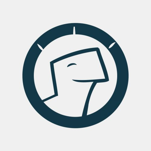 icon design phpworm