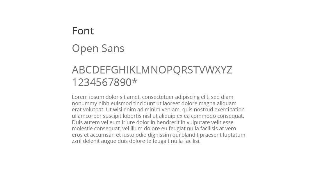 kurumsal kimlik fontun önemi türk bilet branding markalama font yazı karakteri