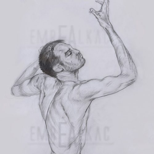 ivan drawing emre alkaç