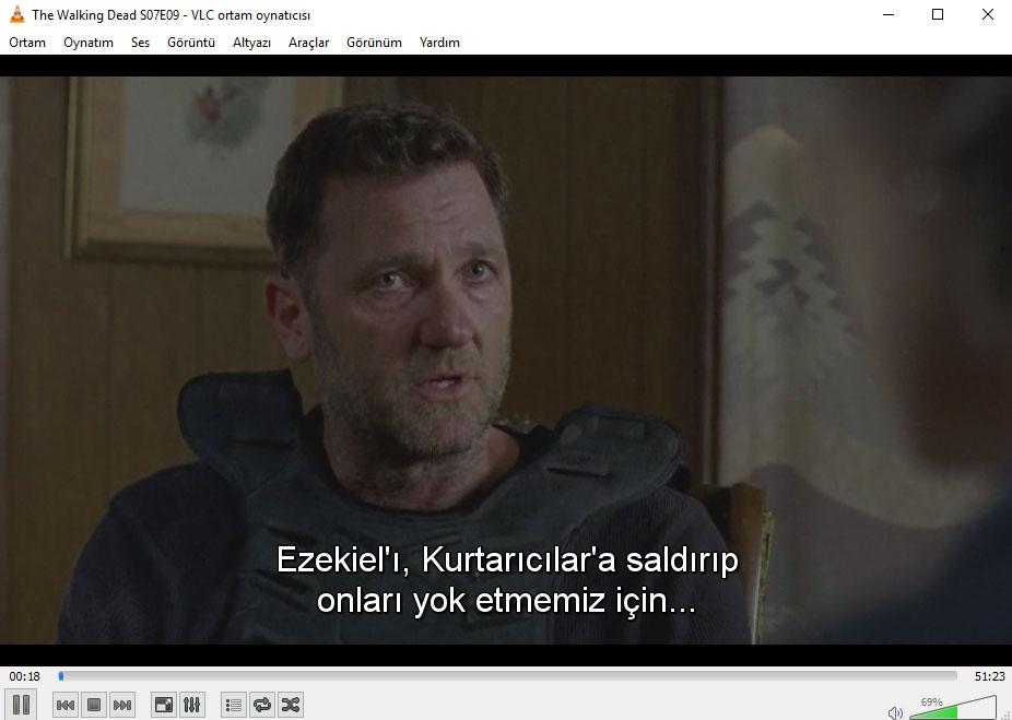 walking dead 7. sezon 9. bölüm torrent türkçe altyazı indir