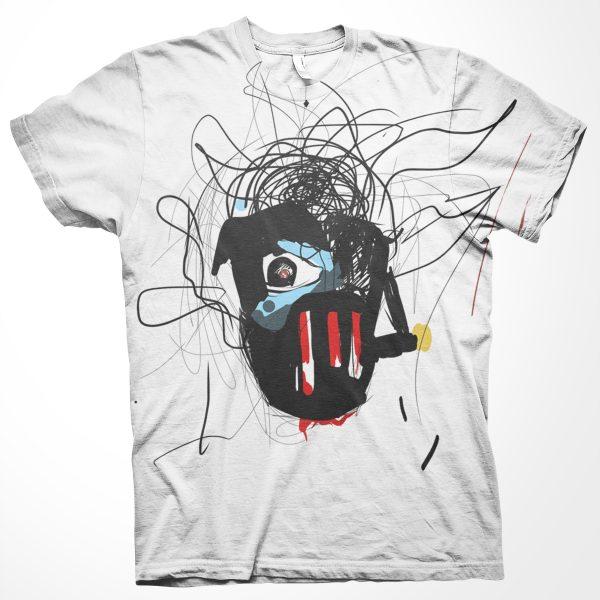 emre alkaç özel tasarım ürünler tshirt tasarımları grafik