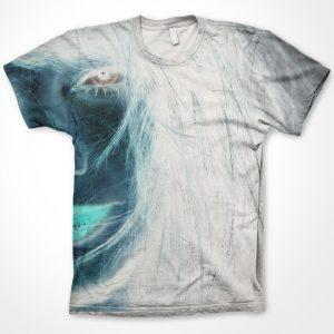 özel tasarım tshirt emre alkaç tasarımcı mağaza