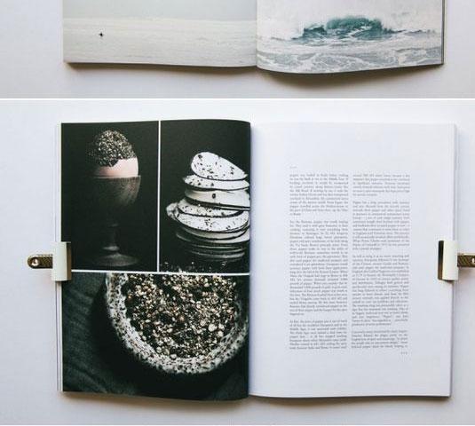 portfolio tasarımı