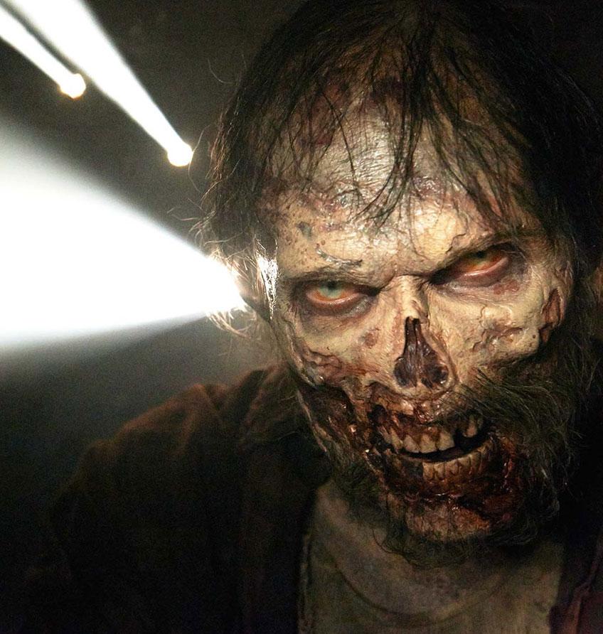 zombie wallpaper walking dead fear the