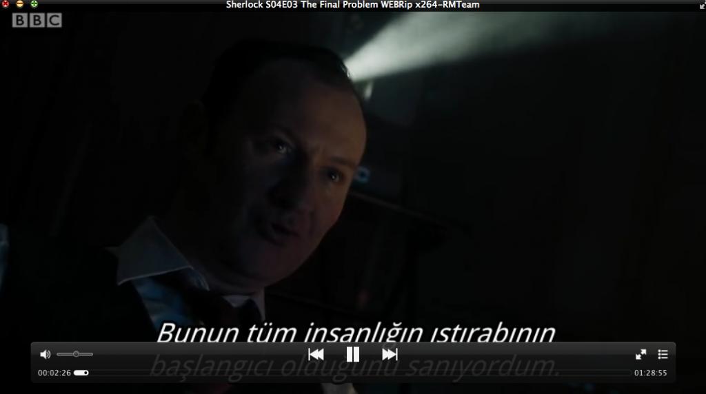 sherlock holmes 4. sezon 3. bölüm torrent indir türkçe altyazı indir emre alkaç