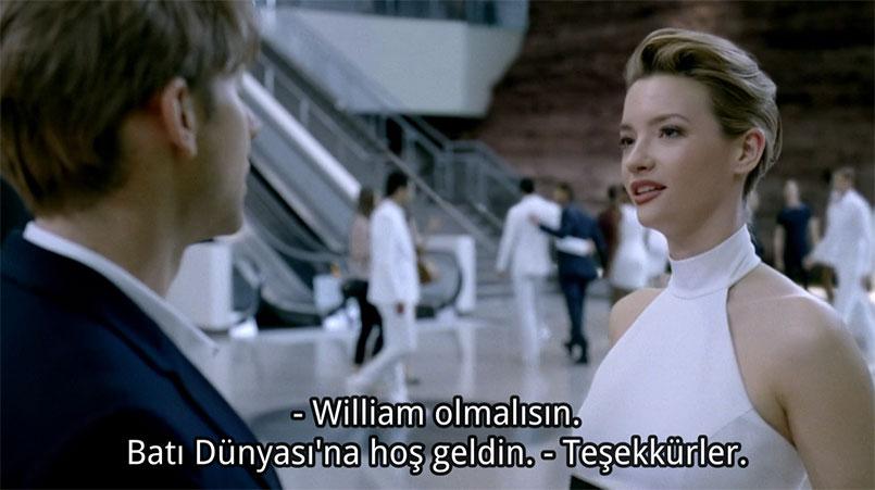 westworld 1. sezon 2. bölüm torrent indir türkçe altyazı indir