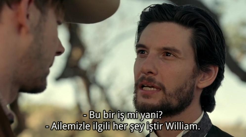 westworld 1. sezon 4. bölüm torrent indir türkçe altyazı indir