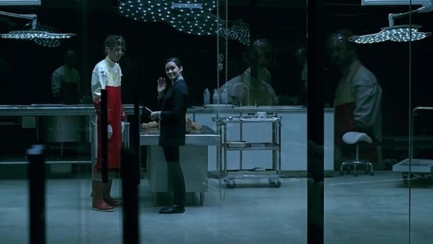 westworld 1. sezon 5. bölüm torrent indir türkçe altyazı indir