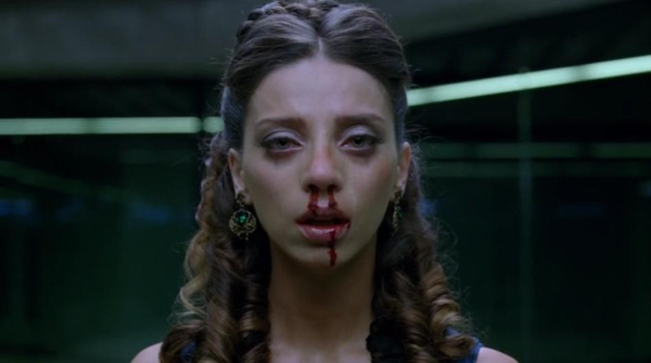 westworld 1. sezon 7. bölüm izle torrent indir türkçe altyazı indir