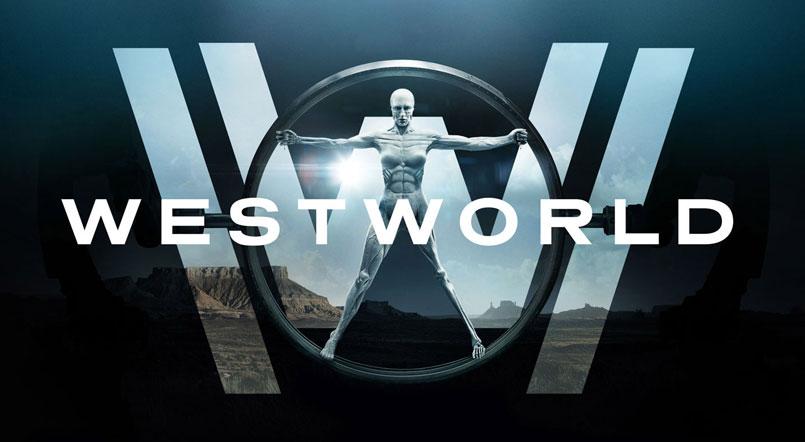 westworld 1. sezon torrent indir türkçe altyazı indir
