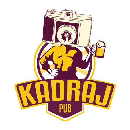 bar pub logo design tasarım örnekleri