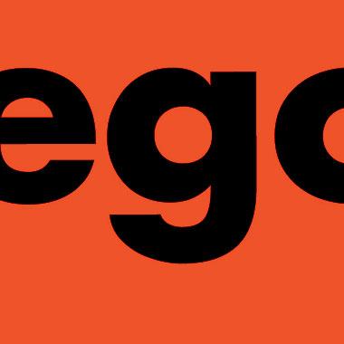 tipografi tasarım