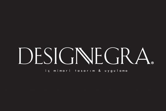 kurumsal logo tasarım