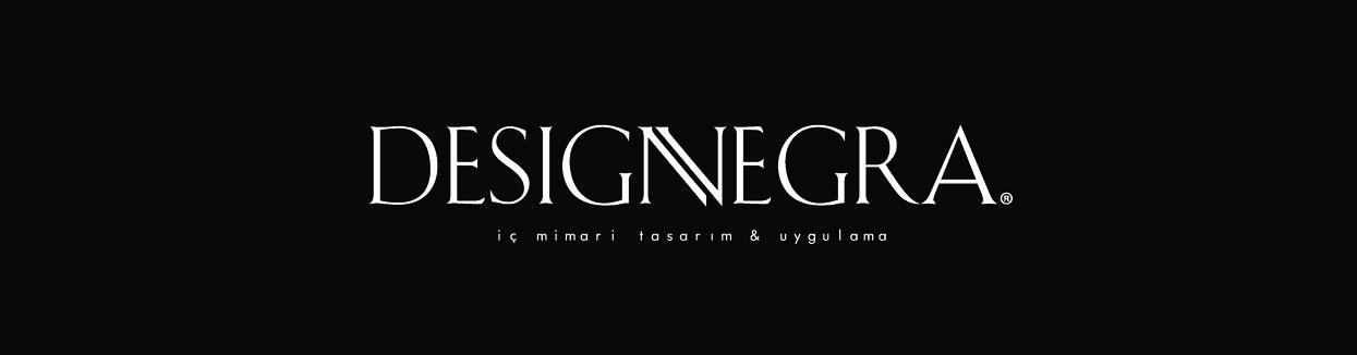 design negra izmit