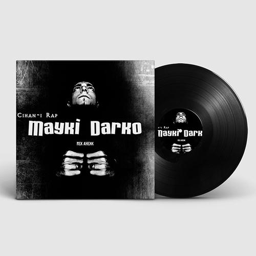 mayki darko albüm