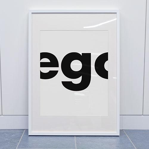 kavramsal tipografi emre alkaç