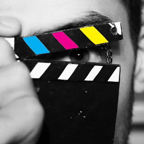 düşünceleri gıdıklayan maddeler video
