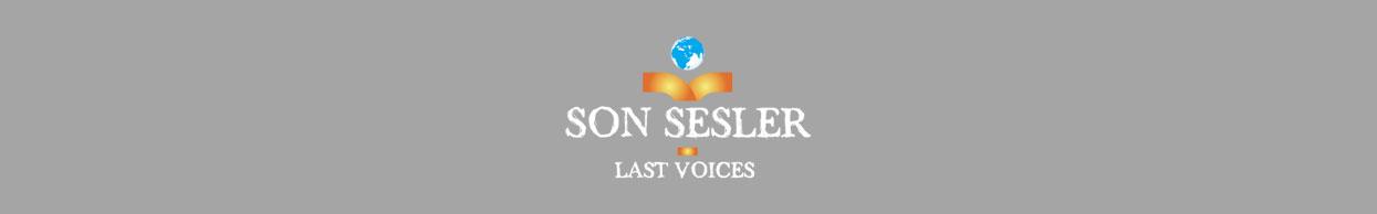 tehlikedeki diller son sesler logo