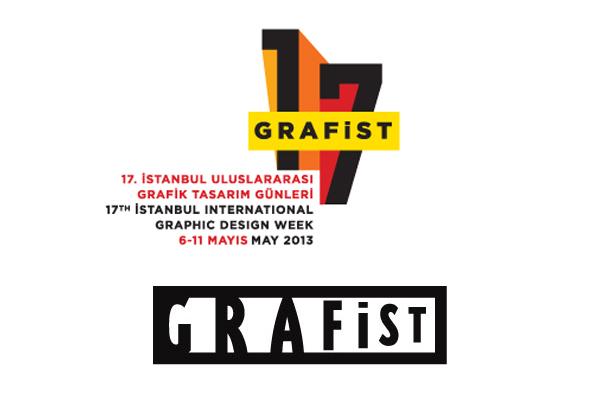 grafist-logo