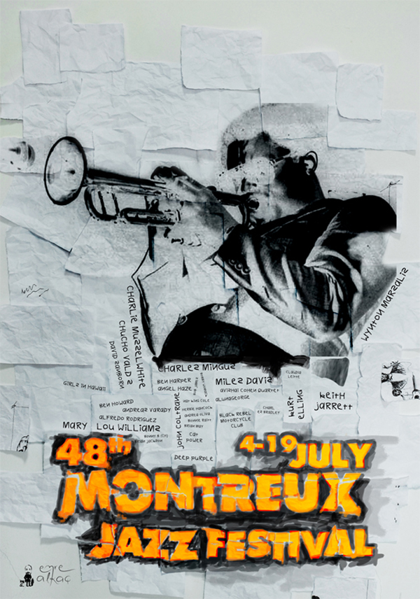 montreux-jazz-poster-600x