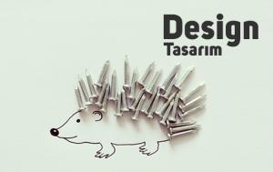 design tasarım freelance idea fikir ankara