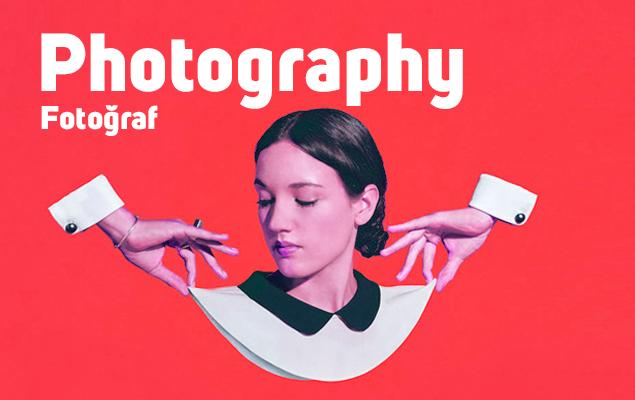 photography fotoğrafçılık