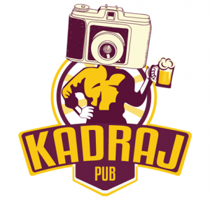 pub bar logo design
