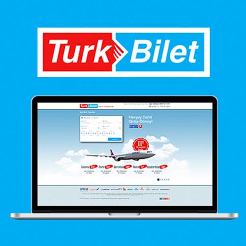 türk bilet