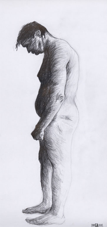 nat geo drawings desen çizim