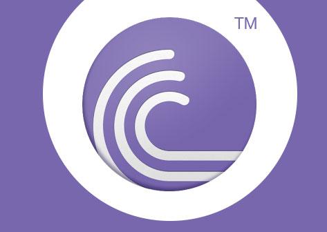 Torrent Nedir? Ne işe yarar? Nasıl Kullanılır?