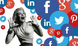 2017 sosyal medya görsel imaj resim profil fotoğrafı ölçüleri