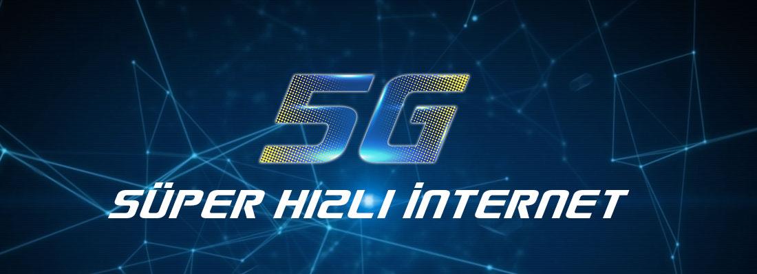 5g logo design