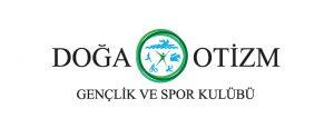 sapanca doğa otizm gençlik ve spor kulübü izmit türkiye emre alkaç emrah aydoğan