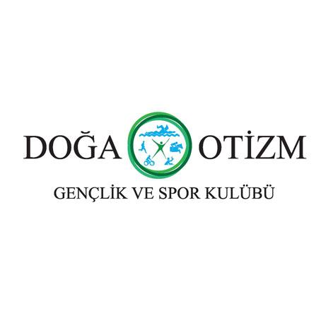 doğa otizm gençlik ve spor kulübü izmit sapanca emrah aydoğan