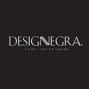 design negra logo