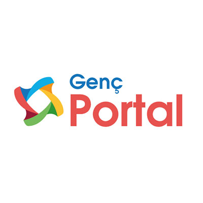 genç portal