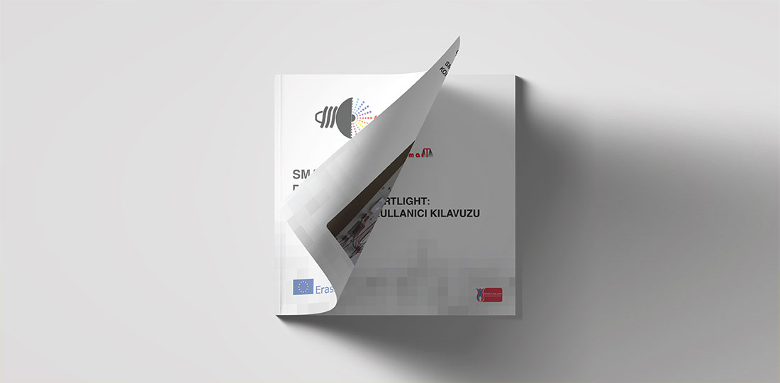 kullanıcı kılavuzu tasarımı