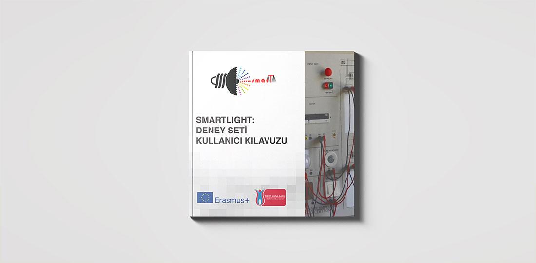smartlight projesi kitapçık