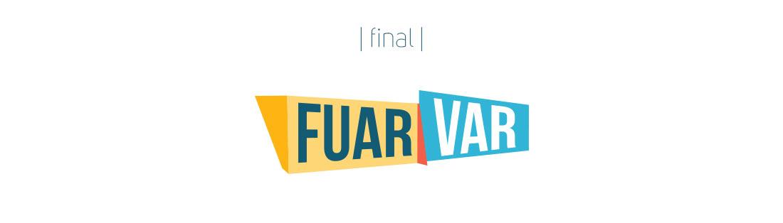 fuarvar.com