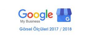 google my business görsel ölçüleri 2018