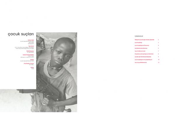 cocuk-suclari-dergisi-tasarim