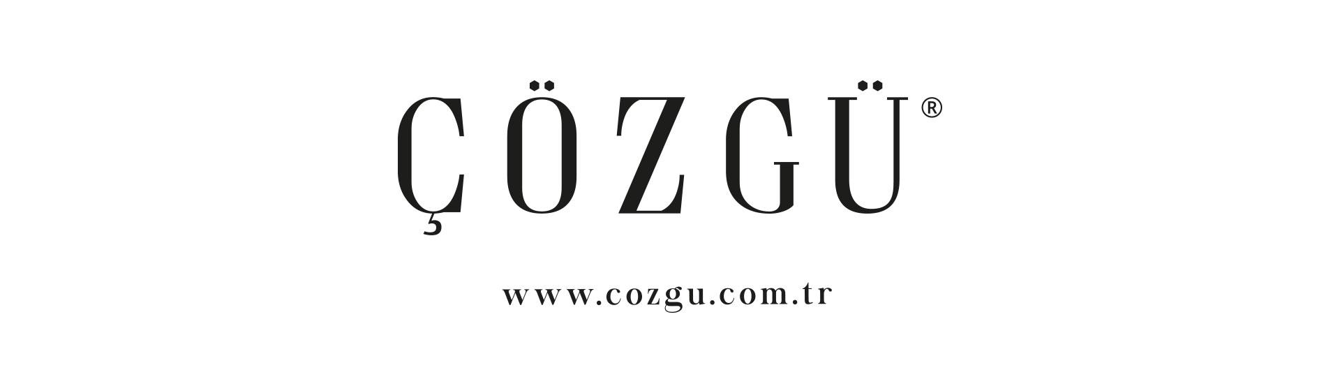 çözgü tekstil logo