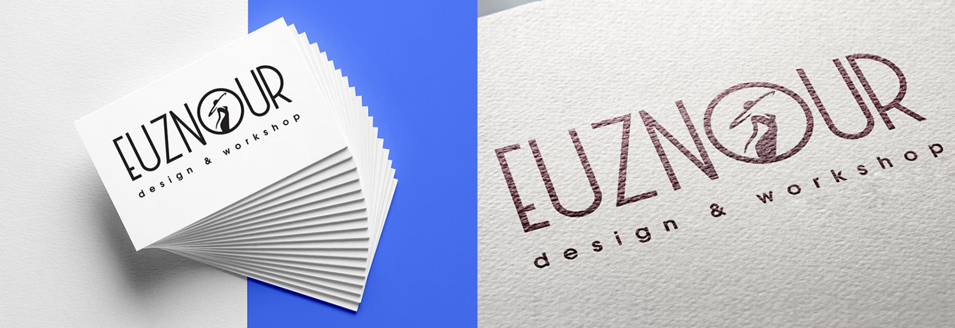 euznour design