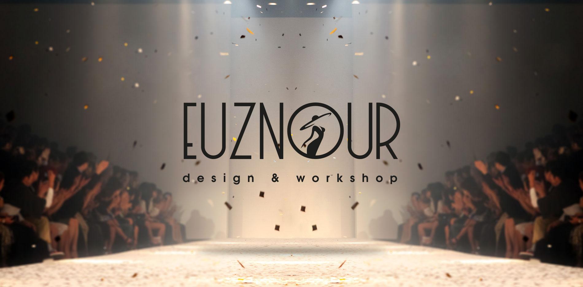 euznour haute couture