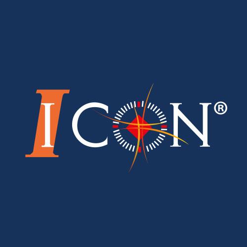icon akademi logo